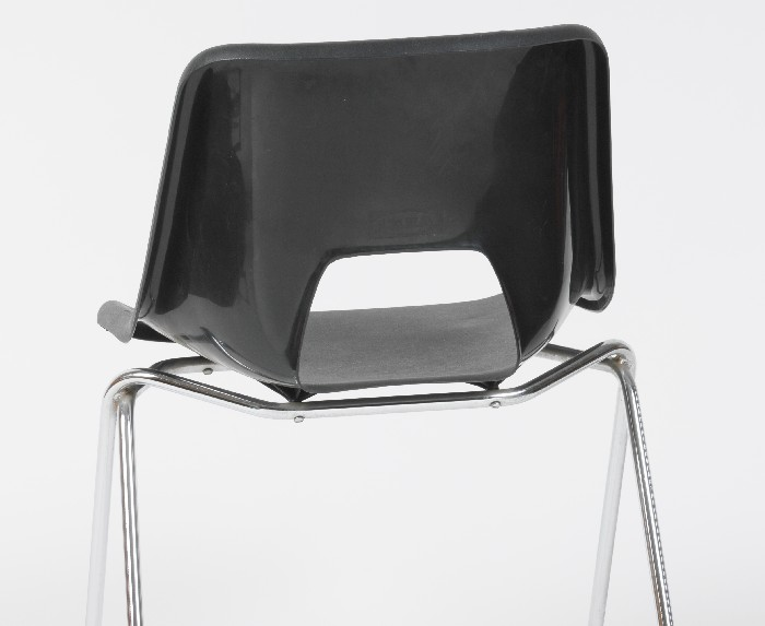 retrofactory j deln idle ikea. Black Bedroom Furniture Sets. Home Design Ideas