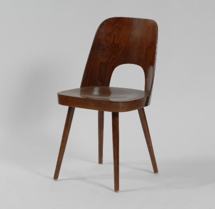 retrofactory idle ton. Black Bedroom Furniture Sets. Home Design Ideas